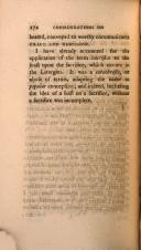 Página 172