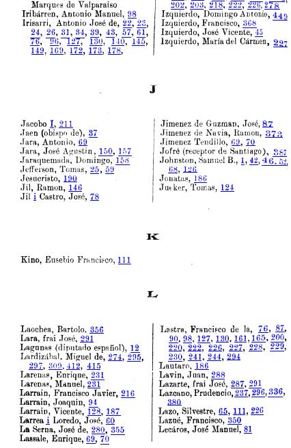 [merged small][merged small][ocr errors][merged small][ocr errors][merged small][merged small][merged small]