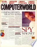 27 Sep. 1999