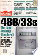 11 Feb. 1992