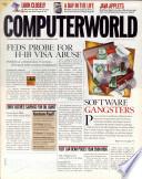 3 Mayo 1999