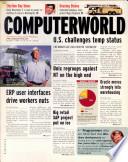 2 Nov. 1998