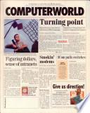 27 Mayo 1996