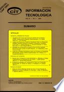 2004 - Vol. 15,N.º 2