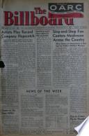 18 Feb. 1956