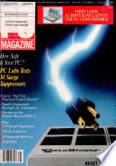 27 Mayo 1986