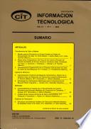 2004 - Vol. 15,N.º 1