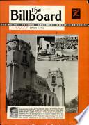 9 Oct. 1948