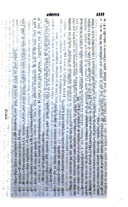 Página 1139