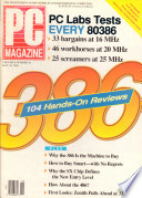 30 Mayo 1989