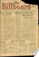 28 Oct. 1957
