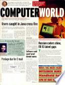 13 Oct. 1997