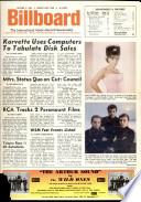 2 Oct. 1965