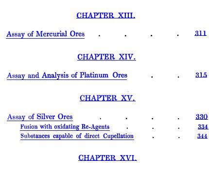 [merged small][merged small][ocr errors][ocr errors][ocr errors][ocr errors][merged small][merged small][merged small][merged small][merged small][merged small][merged small][merged small][merged small][merged small]