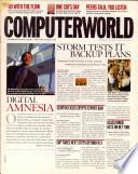 20 Sep. 1999