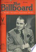 17 Oct. 1942