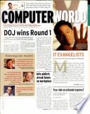 15 Dic. 1997