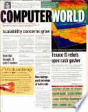 21 Abr. 1997