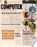 12 Ene. 1998