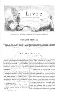 Página 385