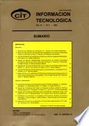 2002 - Vol. 13,N.º 4