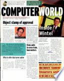17 Mar 1997