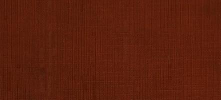 [merged small][merged small][merged small][merged small][merged small][merged small][merged small][merged small][merged small][merged small][merged small][merged small][merged small][ocr errors][merged small][merged small][merged small][merged small][merged small][merged small][ocr errors][merged small][merged small][merged small][ocr errors][ocr errors][ocr errors][ocr errors][ocr errors][ocr errors][ocr errors][ocr errors][ocr errors]