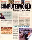 6 Abr. 1998