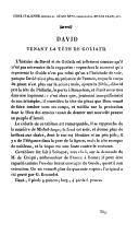 Página 237