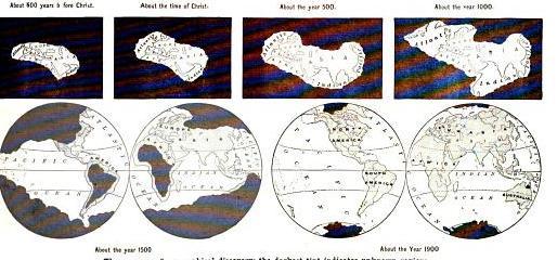[graphic][graphic][graphic][graphic][subsumed][ocr errors][ocr errors][subsumed][subsumed][ocr errors][subsumed][subsumed][subsumed][subsumed][subsumed][graphic][graphic][subsumed][subsumed][subsumed][ocr errors][subsumed][subsumed][ocr errors][subsumed][subsumed][ocr errors][subsumed][subsumed][subsumed][subsumed][ocr errors][subsumed][subsumed][subsumed][ocr errors][subsumed][subsumed][ocr errors][merged small]
