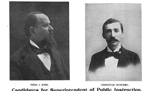 [graphic][graphic][merged small][merged small][merged small]