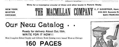 [merged small][merged small][merged small][merged small][merged small][graphic][subsumed][merged small]