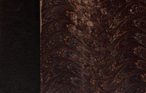 [merged small][merged small][ocr errors][merged small][merged small][merged small][ocr errors][merged small][merged small][merged small][merged small][merged small][ocr errors][merged small][merged small][merged small][merged small]