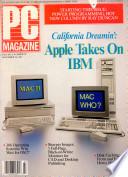 24 Nov. 1987