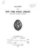 Página 629