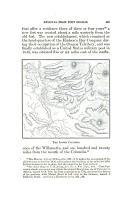 Página 439