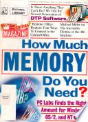 17 Mayo 1994