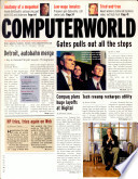 11 Mayo 1998