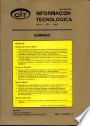 2002 - Vol. 13,N.º 1