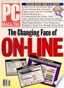 21 Feb. 1995