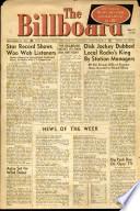 13 Nov. 1954