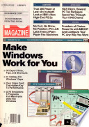 26 Feb. 1991