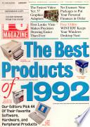 12 Ene. 1993