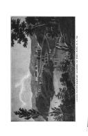 Página 1617