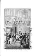 Página 1841