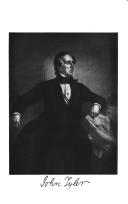 Página 1887