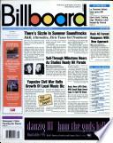 11 Jul. 1992
