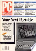 Sep. 25 - Oct. 16, 1990
