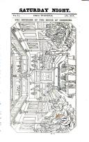 Página 465