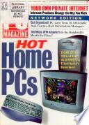23 Abr. 1996